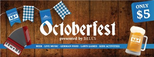 Octoberfest facebook-page-cover30